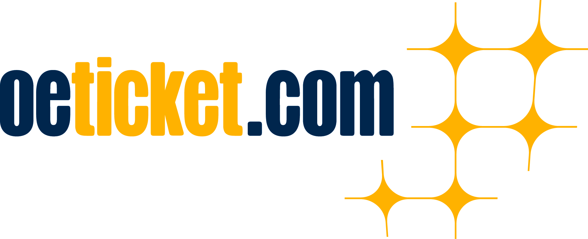 EVE_OETicket_com_pos_4c