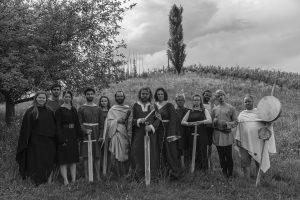 Zaubereisen_Ensemble_Fotocredit Bernhard Lampl