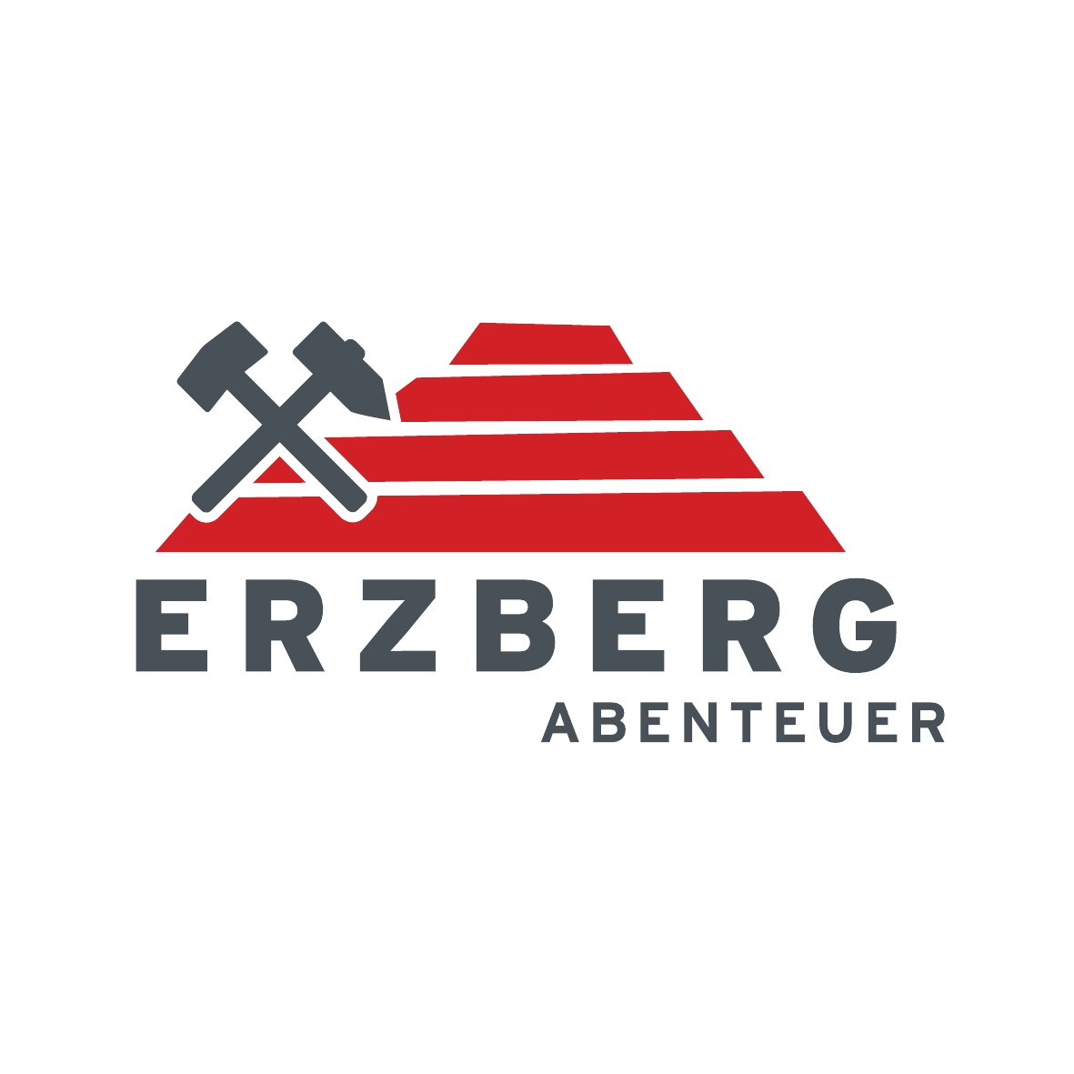 Logo Erzberg Abenteuer 4c ZW